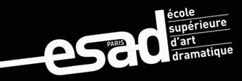 esad_logo