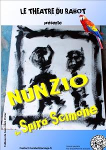 Nunzio 0