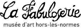 La_Fabuloserie_logo