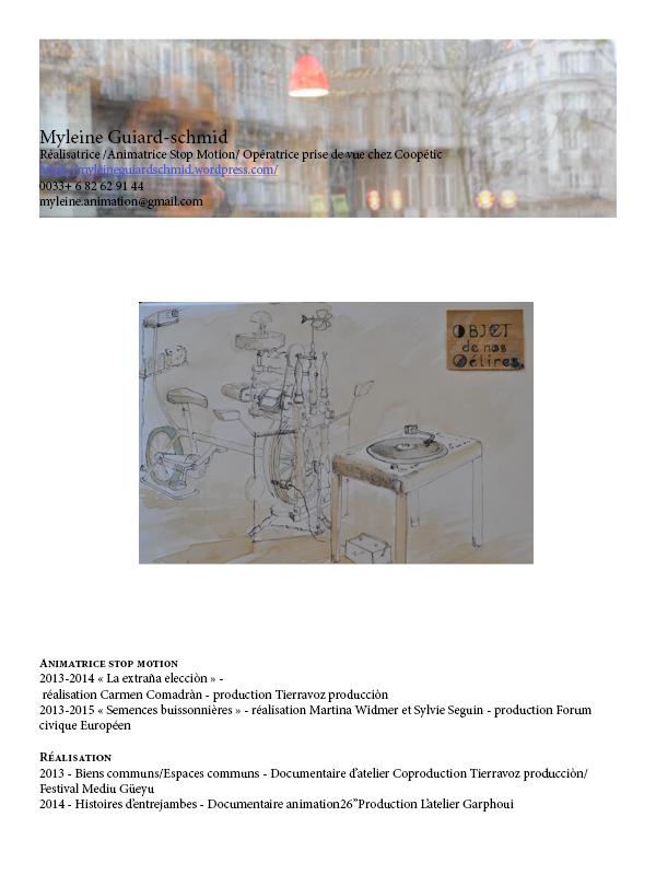 presentation-myln-rabot
